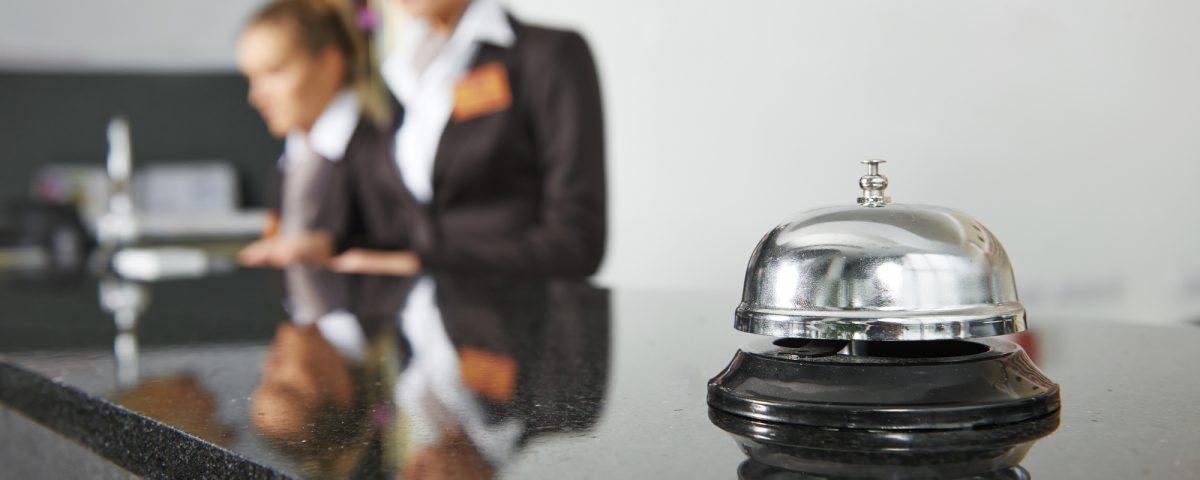 présentation hôtel hotel-dorsay.com