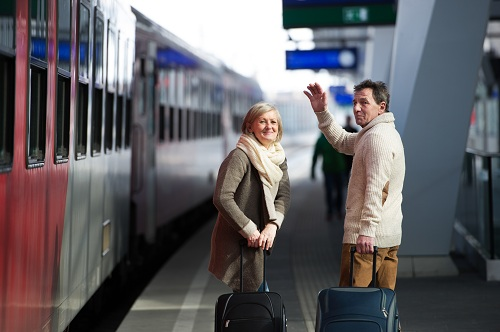 hôte à Aix-en-Provence